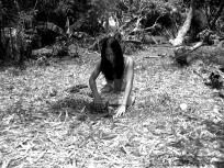 Kagadanan sa Banwaan Ning Mga Encantos (2007)