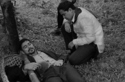 Hele sa Hiwagang Hapis (2016)