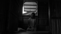 Mula sa Kung Ano ang Noon (2014)